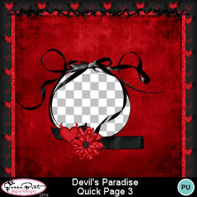 Devilsparadise_qp3