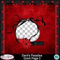 Devilsparadise_qp3_small
