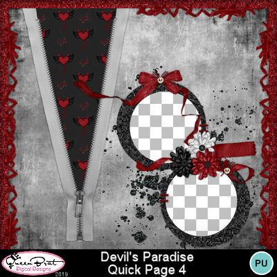 Devilsparadise_qp4