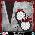 Devilsparadise_qp4_small
