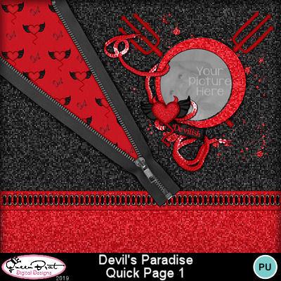 Devilsparadiseqp01-1