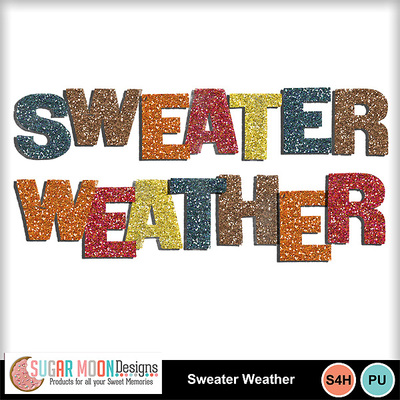 Sweaterweather_appreview