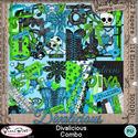 Divalicious-1_small
