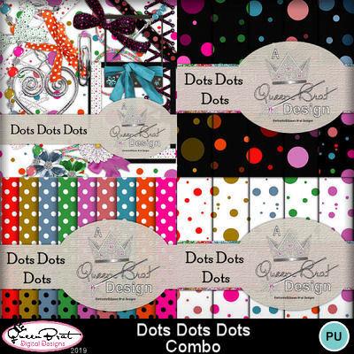 Dotsdotsdots-1