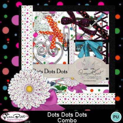 Dotsdotsdots-2