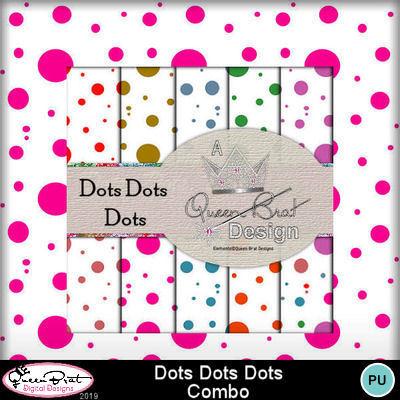 Dotsdotsdots-3