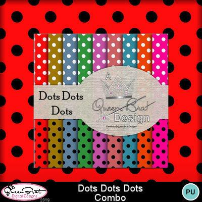 Dotsdotsdots-4