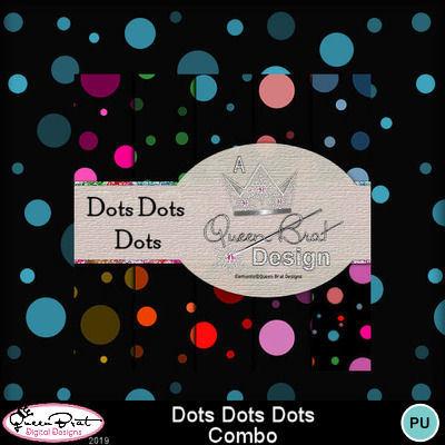 Dotsdotsdots-5