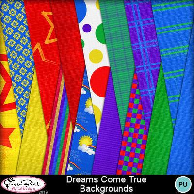 Dreamscometruebackgrounds1-1