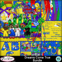 Dreamscometruebundle1-1_small
