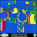 Dreamscometrueembellishedborders_small