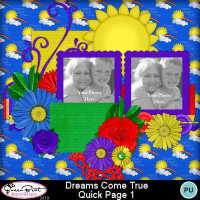 Dreamscometrueqp1-1