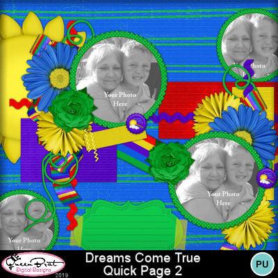 Dreamscometrueqp2-1