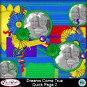Dreamscometrueqp2-1_small