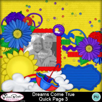 Dreamscometrueqp3-1