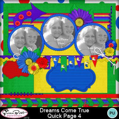 Dreamscometrueqp4-1