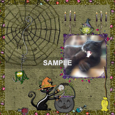 Bewitched_sample2