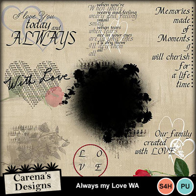 Always-my-love-wa