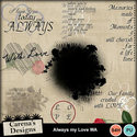 Always-my-love-wa_small
