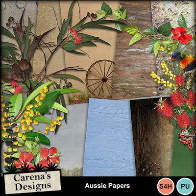 Aussiepapers