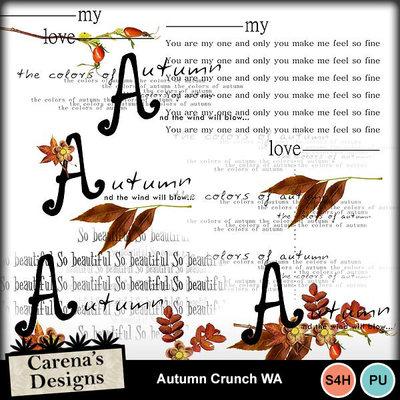 Autumn-crunch-wa