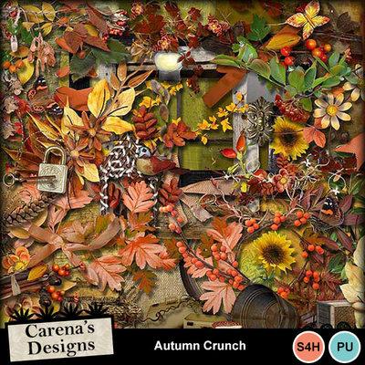 Autumn-crunch_01