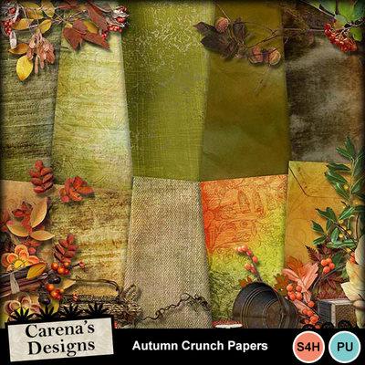 Autumn-crunch_02