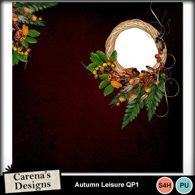 Autumn-leisure-qp1