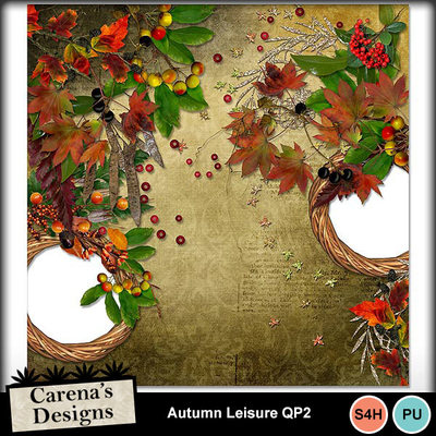 Autumn-leisure-qp2