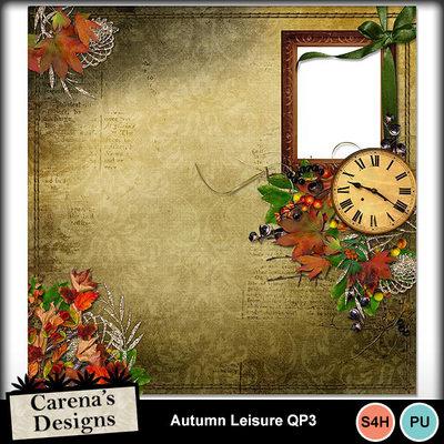 Autumn-leisure-qp3