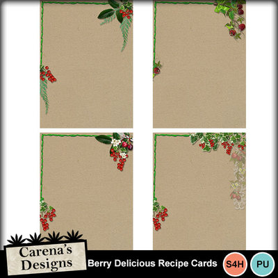 Berry_delicious_recipecards