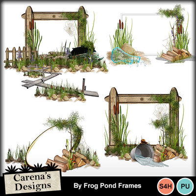 By-frog-pond-frameclusters