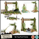 By-frog-pond-frameclusters_small