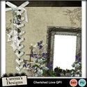Cherishedlove-qp1_small