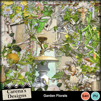 Gardenflorals-1