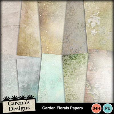 Gardenflorals-2