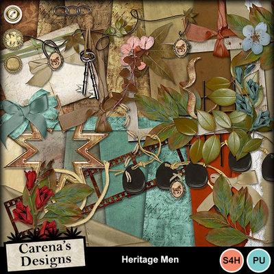 Heritagemen-1