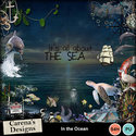 In-the-ocean-preview_small