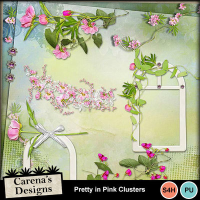 Pretty_in_pink_clusters