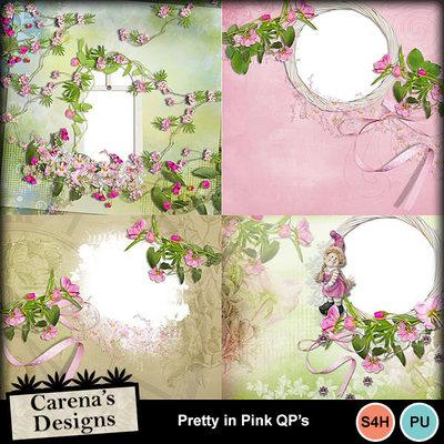 Pretty-in-pinkqp-1