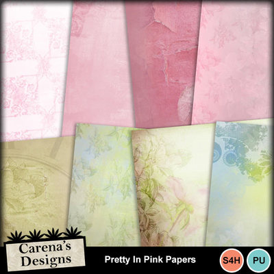 Pretty_in_pink_papers