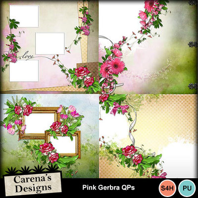 Pink-gerbra-qp-1