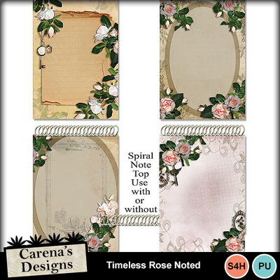 Timeless_rose-note-pad-pv