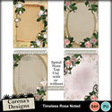 Timeless_rose-note-pad-pv_small