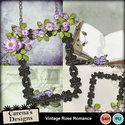 Vintagerose_addon_small