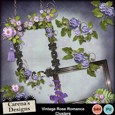 Vintage-rose-blossom-clusterspv