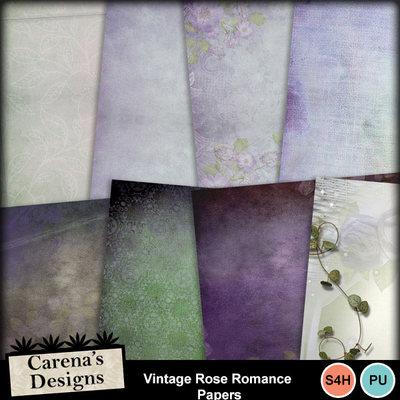 Vintage-rose-romance-2