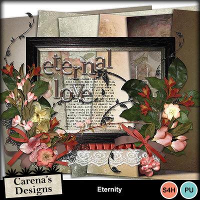 Eternity_01