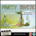 By-frog-pond-party-invite_1_small