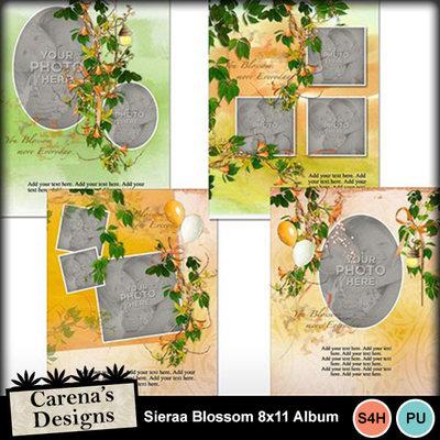 Sierra-blossom-8x11-album1_1